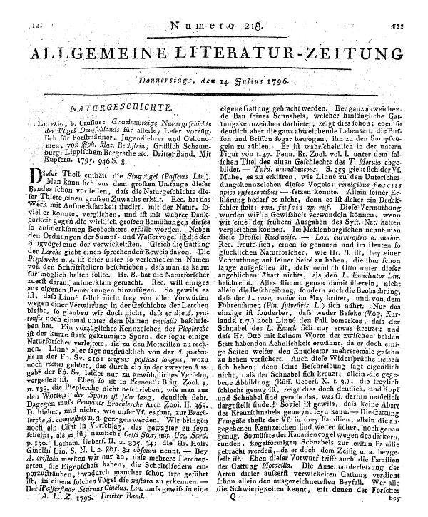 ALZ_1796_Bd.3+4_032_A2.tif