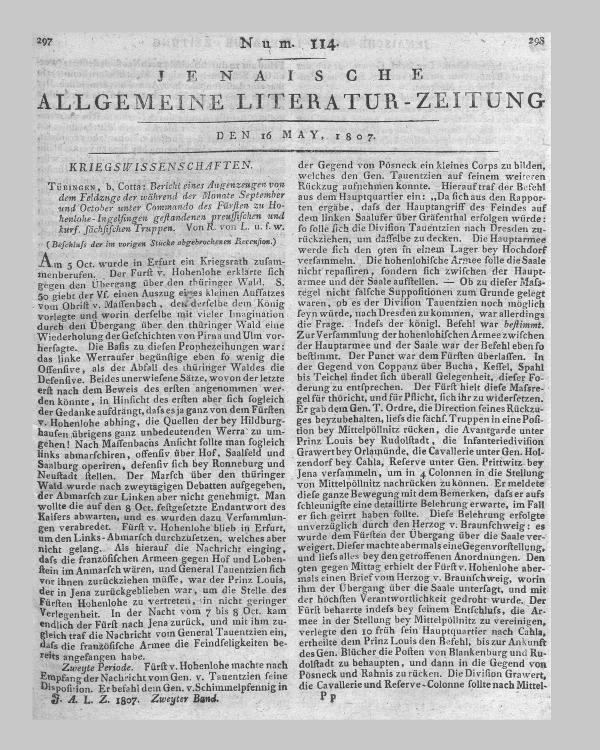 JALZ_1807-Bd.1+2_471.tif