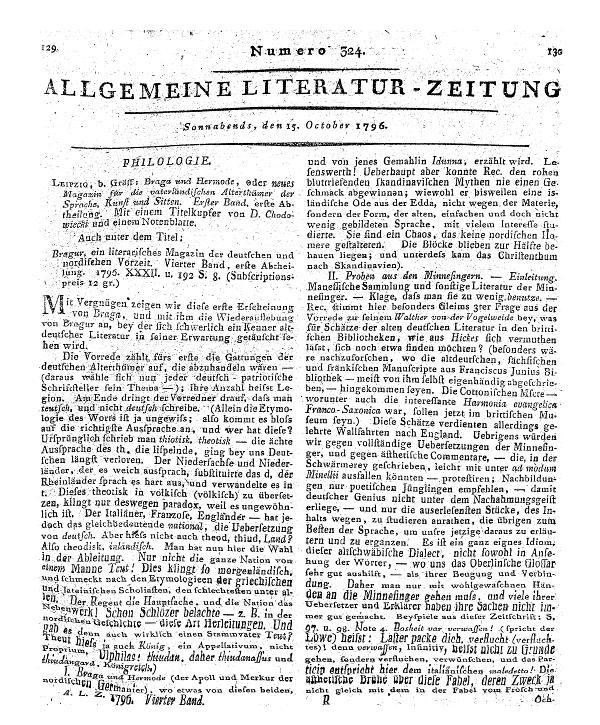 ALZ_1796_Bd.3+4_244_A2.tif