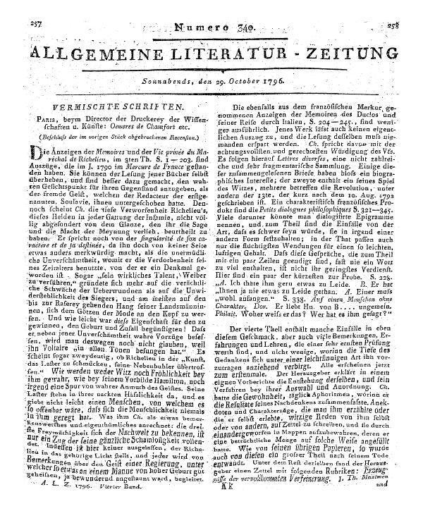 ALZ_1796_Bd.3+4_276_A2.tif