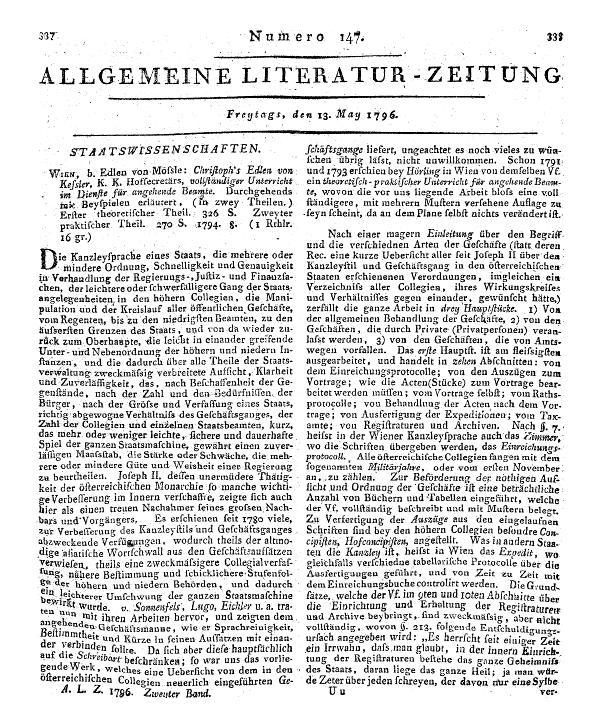 ALZ_1796_Bd.1+2_295_A2.tif