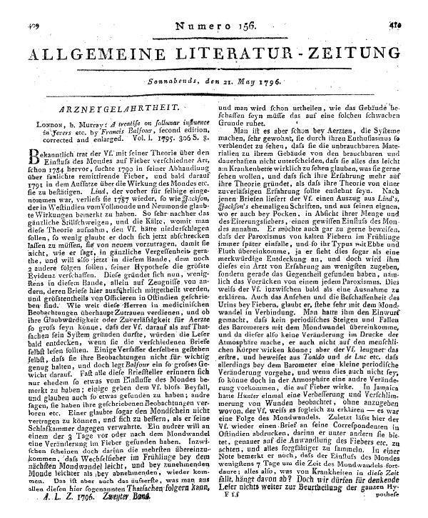 ALZ_1796_Bd.1+2_313_A2.tif
