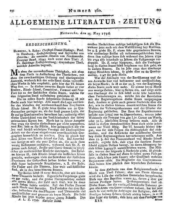 ALZ_1796_Bd.1+2_321_A2.tif