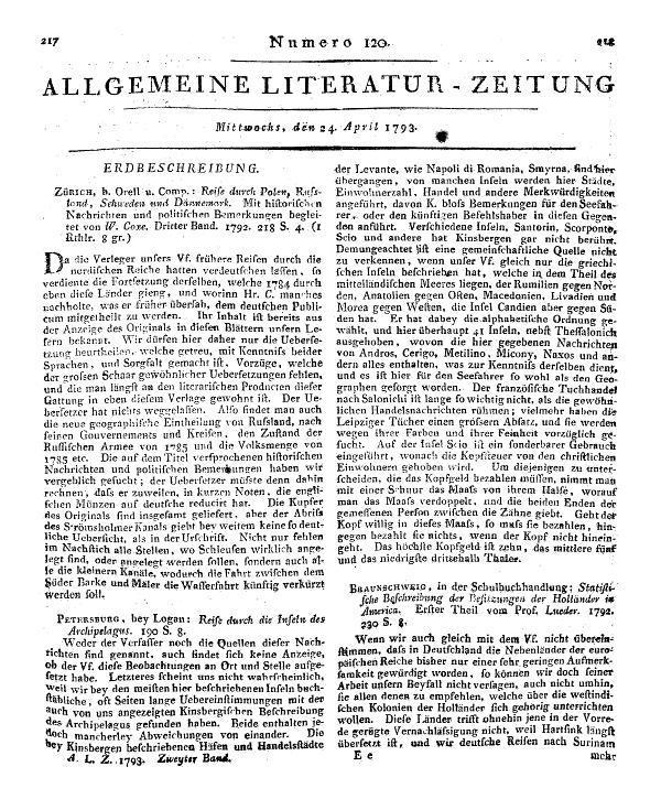 ALZ_1793_Bd1u2_484.tif