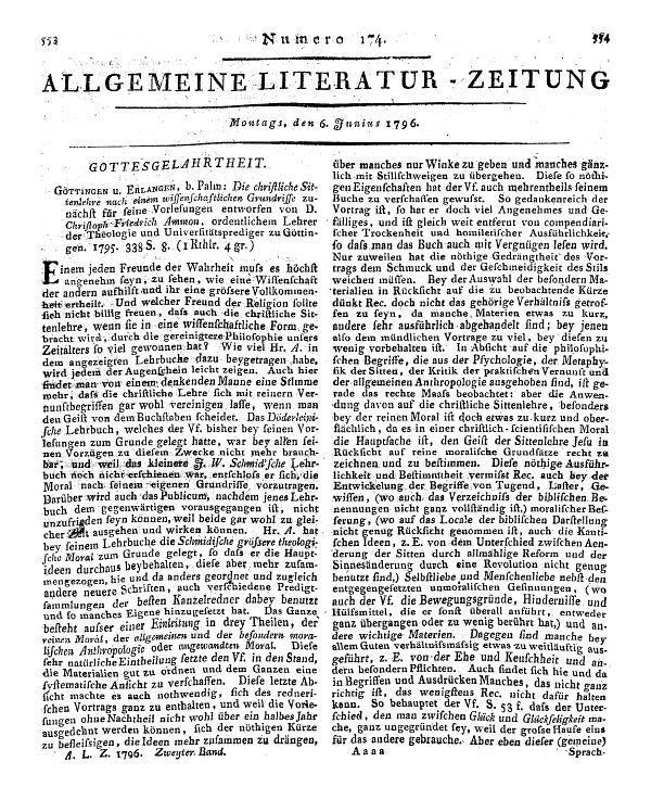 ALZ_1796_Bd.1+2_349_A2.tif