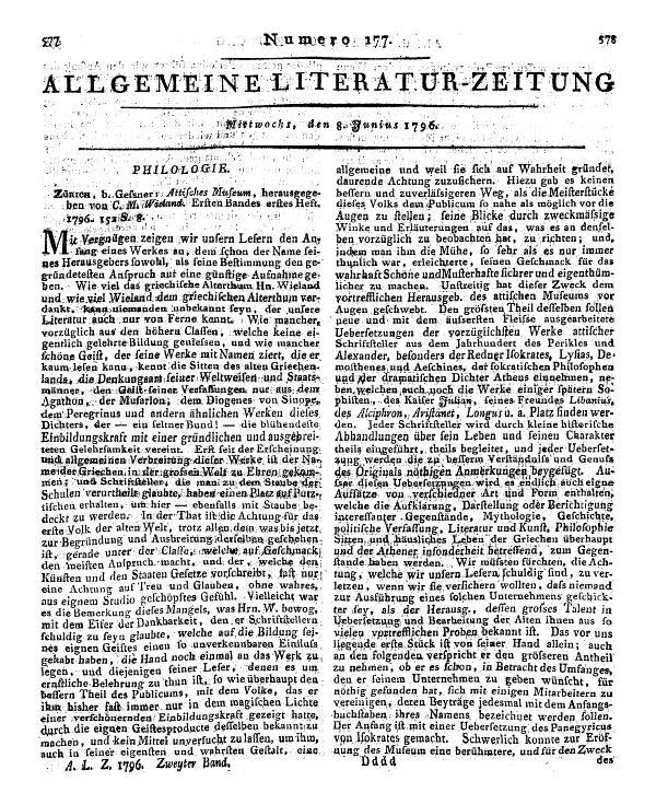 ALZ_1796_Bd.1+2_355_A2.tif