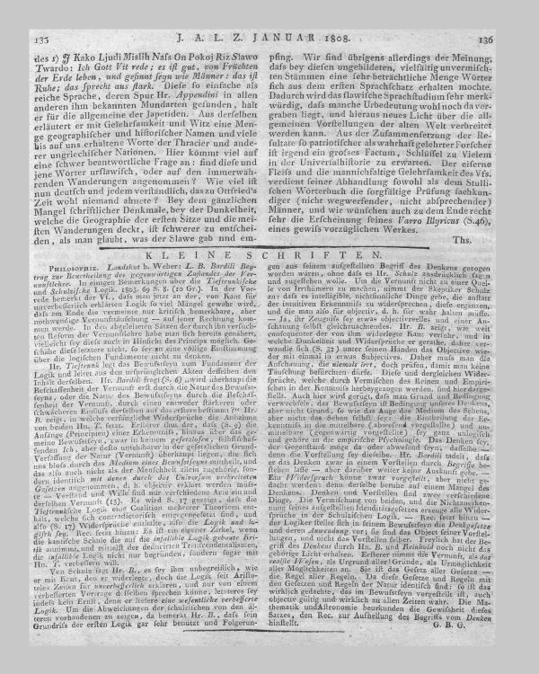 JALZ_1808-Bd.1+2_079.tif