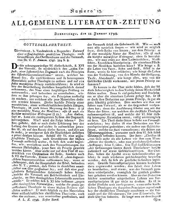 ALZ_1798_Bd.1+2_0051.tif