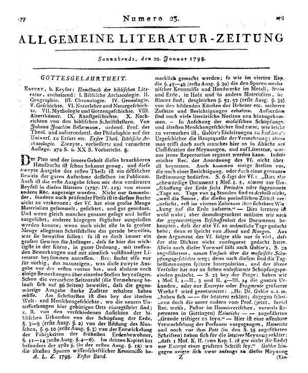 ALZ_1798_Bd.1+2_0091.tif