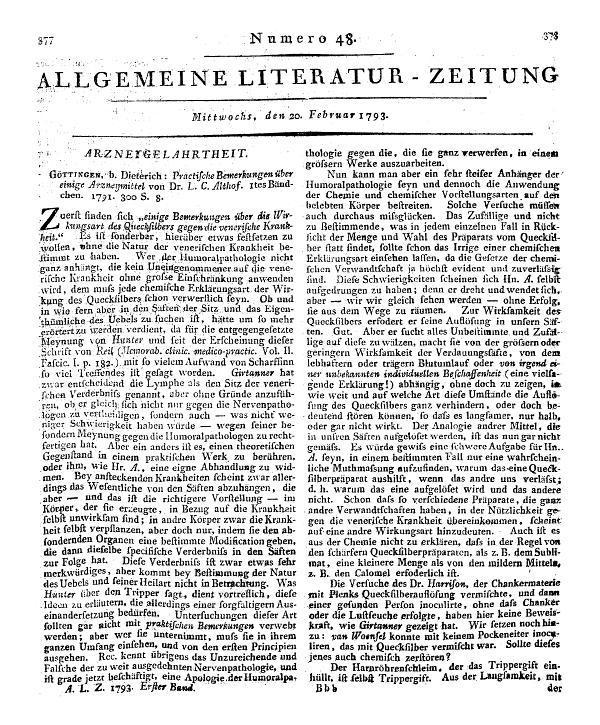 ALZ_1793_Bd1u2_194.tif