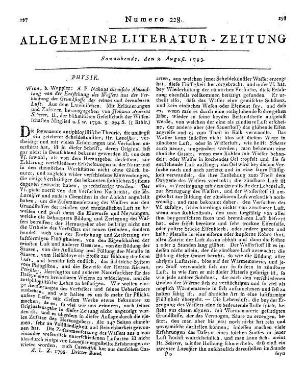ALZ_1793_Bd3u4_154.tif