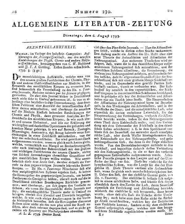 ALZ_1793_Bd3u4_162.tif