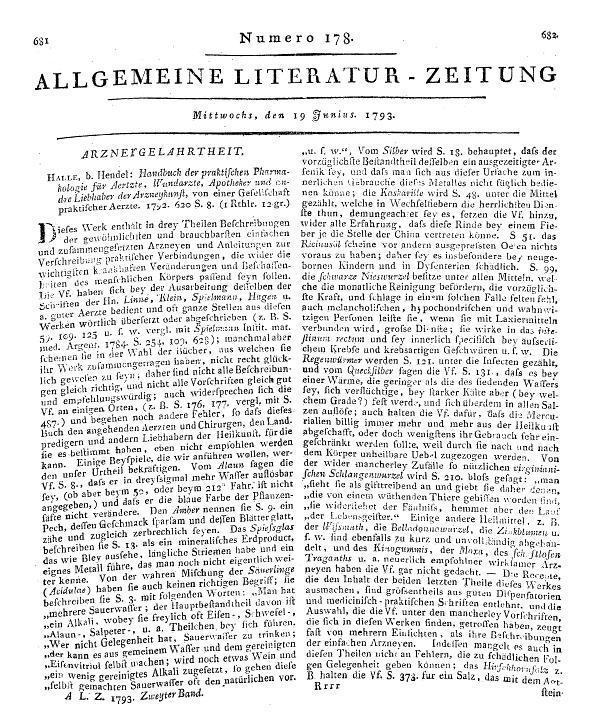 ALZ_1793_Bd1u2_716.tif