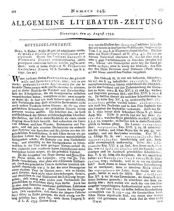 ALZ_1793_Bd3u4_232.tif