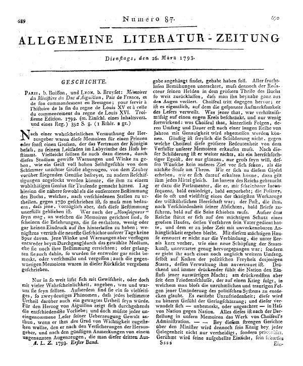 ALZ_1793_Bd1u2_350.tif