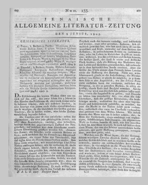 JALZ_1807-Bd.1+2_547.tif