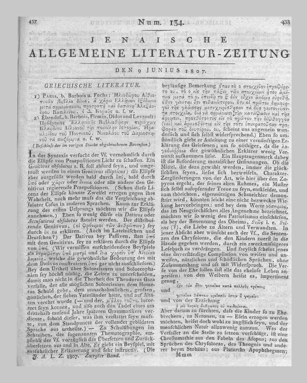 JALZ_1807-Bd.1+2_551.tif