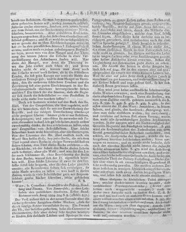 JALZ_1807-Bd.1+2_578.tif