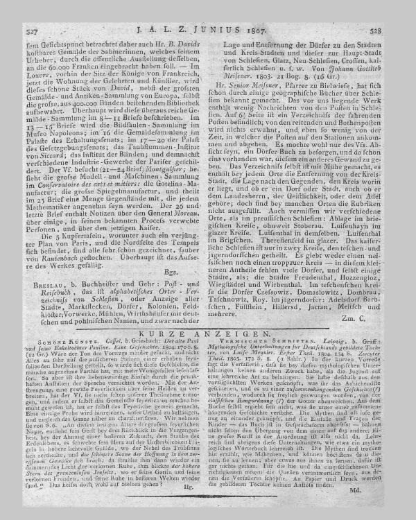 JALZ_1807-Bd.1+2_586.tif