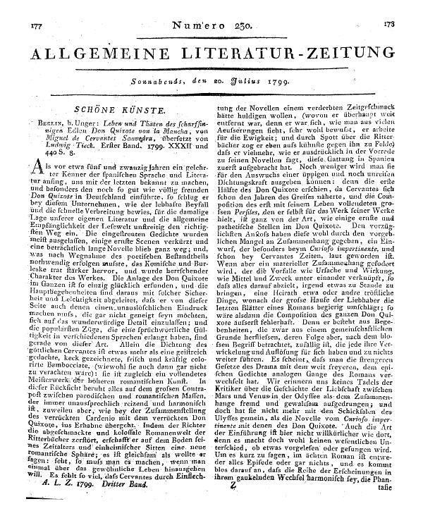 ALZ_1799_Bd.3+4_046_A2.tif