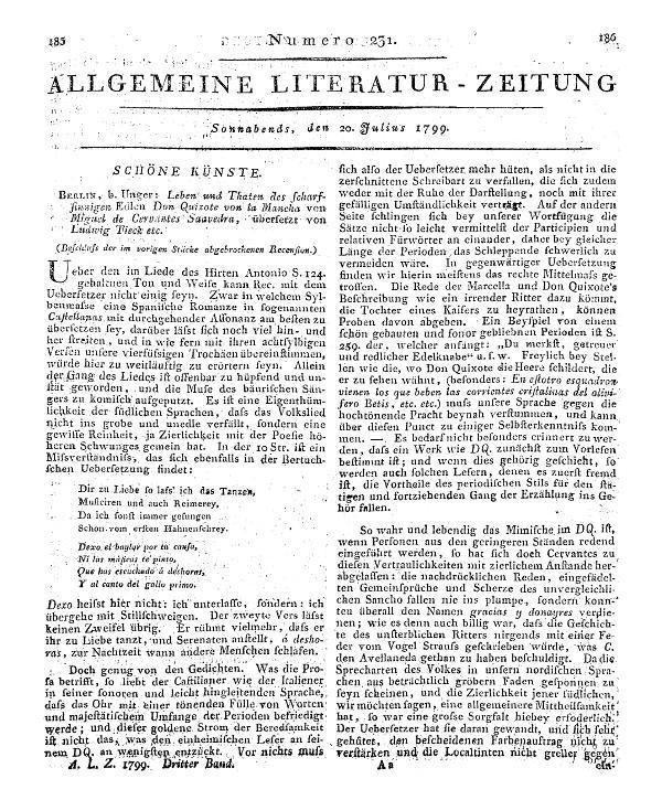 ALZ_1799_Bd.3+4_048_A2.tif