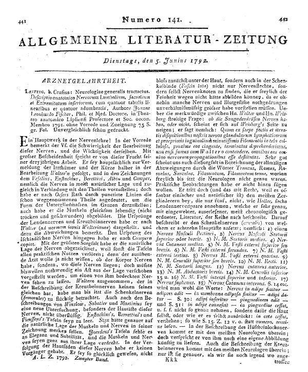 ALZ_1792_Bd.1+2_283_A2.tif