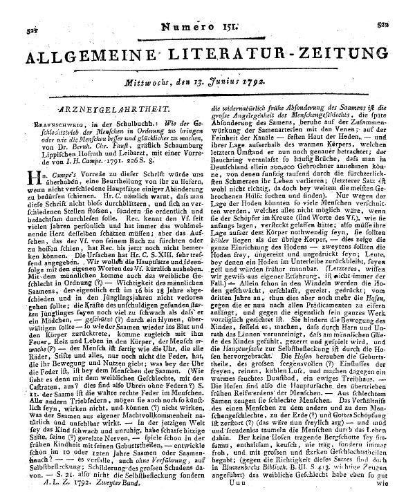 ALZ_1792_Bd.1+2_303_A2.tif