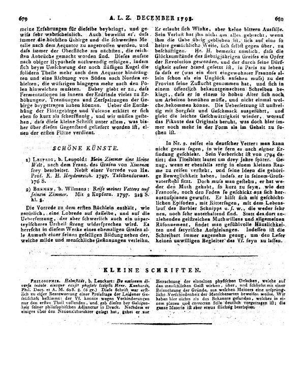 ALZ_1798_Bd.3+4_711.tif
