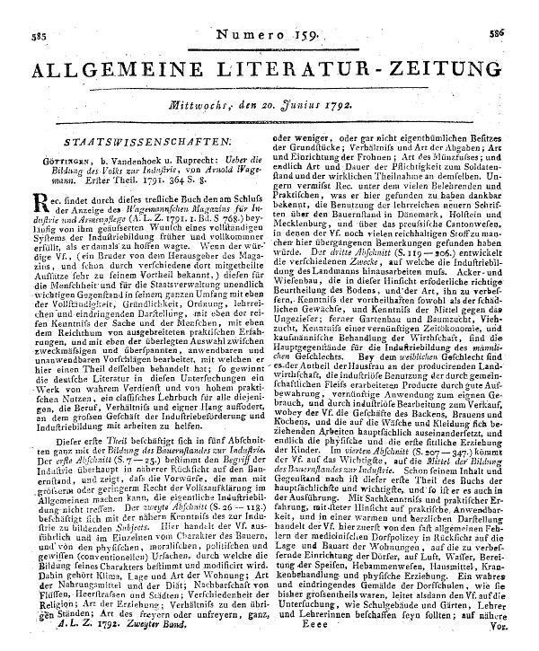 ALZ_1792_Bd.1+2_319_A2.tif