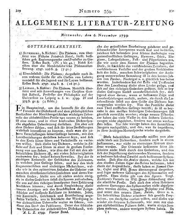ALZ_1799_Bd.3+4_295_A2.tif