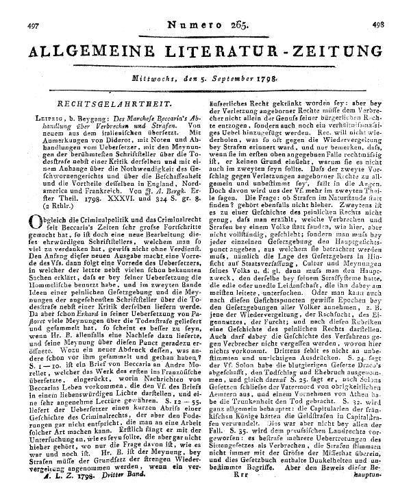 ALZ_1798_Bd.3+4_251.tif