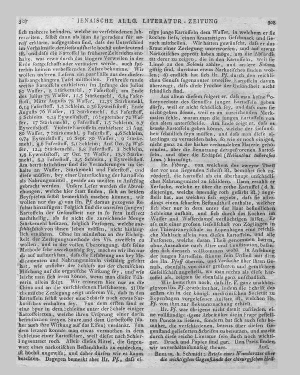 JALZ_1808-Bd.1+2_564.tif