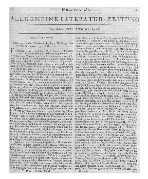 ALZ_1794_Bd.3+4_287.tif