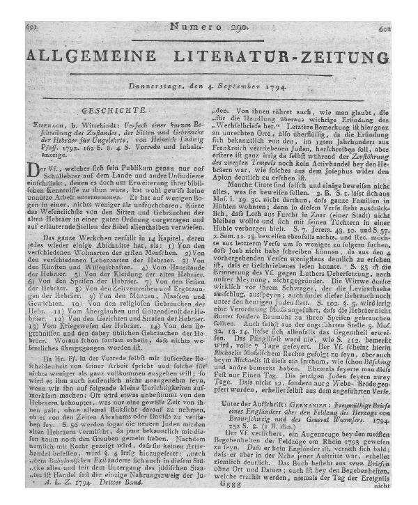 ALZ_1794_Bd.3+4_299.tif