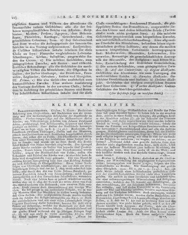 JALZ_1813_Bd.3+4_182_A1.tif