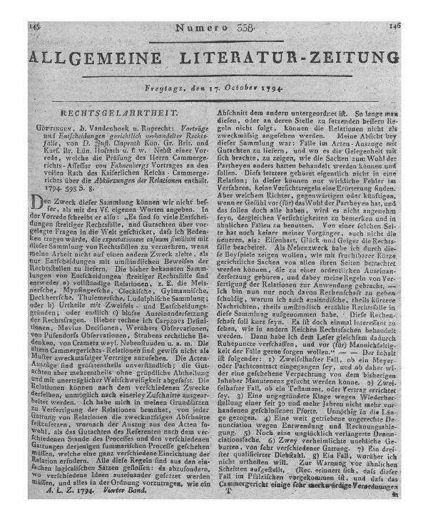 ALZ_1794_Bd.3+4_492.tif