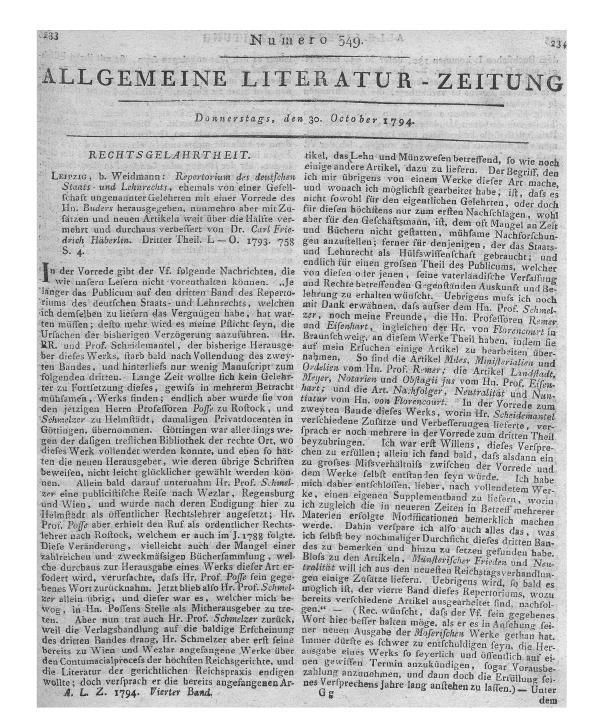 ALZ_1794_Bd.3+4_536.tif