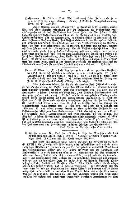 ZevRU_1904-1905_JG016_083.tif