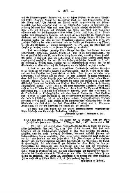ZevRU_1905-1906_JG017_327.tif