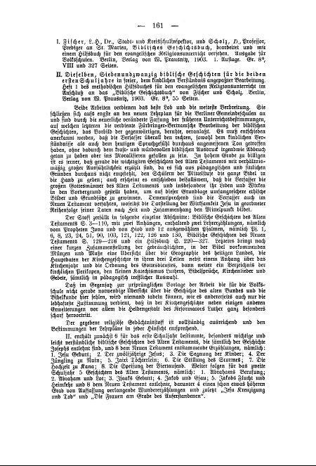 ZevRU_1905-1906_JG017_168.tif