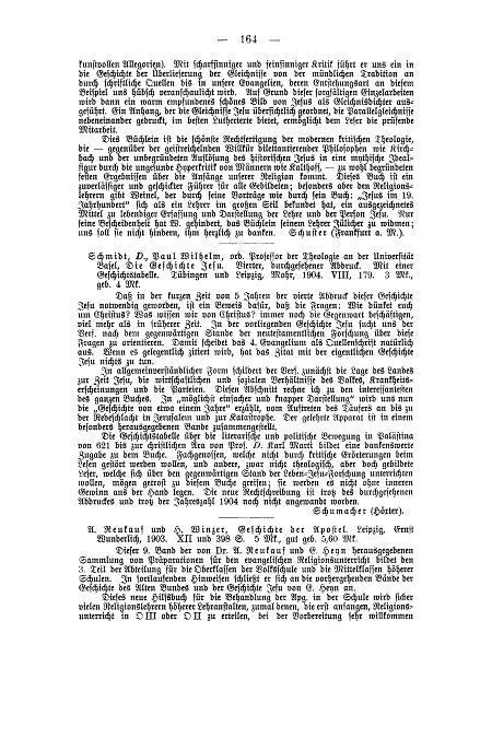 ZevRU_1904-1905_JG016_171.tif