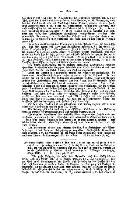 ZevRU_1904-1905_JG016_344.tif