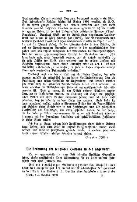ZevRU_1906-1907_JG018_219.tif