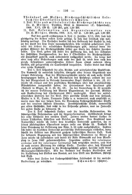ZevRU_1906-1907_JG018_122.tif