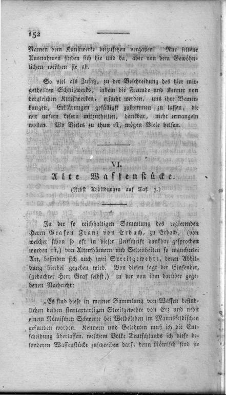 Curiositaeten_1818_Bd07_0153.tif