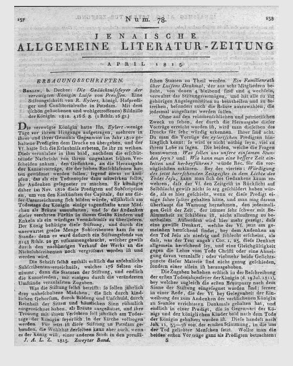 JALZ_1815_Bd.1+2_309.tif