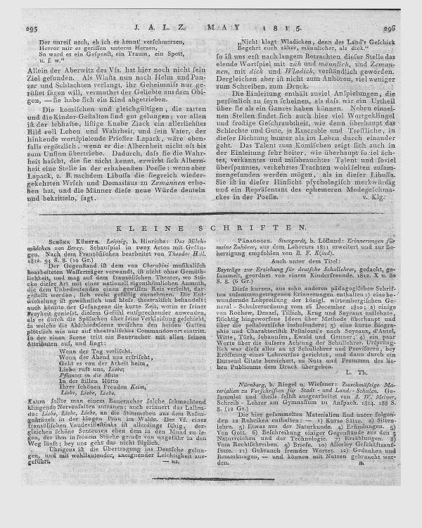 JALZ_1815_Bd.1+2_388.tif