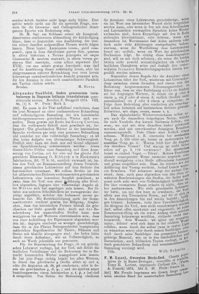 JLZ_1874_345.tif