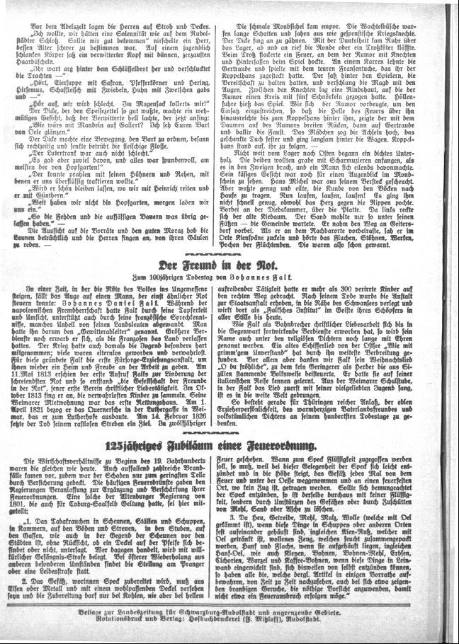 SBB_03_1926_04.tif