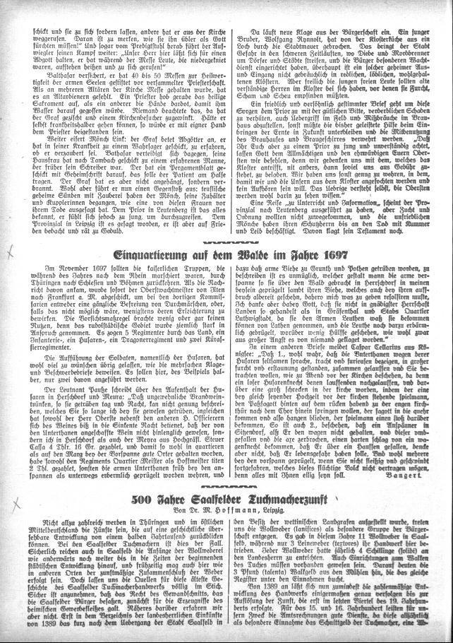 SBB_45_1926_02.tif